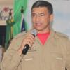 """""""Situação está sob controle"""", diz Comandante do Corpo de Bombeiros de Picos"""