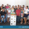Em Campo Grande, Prefeitura promove confraternização com servidores na Pizzaria e Picanharia 'A Cantina'