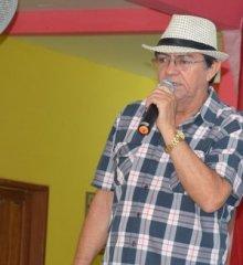 Prefeito Chico Pitu decreta luto oficial de três dias em virtude da morte do ex-prefeito de Marcolândia, Amaro Amadeu de Carvalho