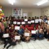 Em Alegrete, Assistência Social realiza a VII Conferência Municipal dos Direitos da Criança e do Adolescente