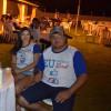Sobe para dois o número de mortes em acidente com Gol em São Julião; namorada também estava no veículo