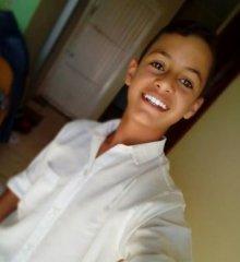 Jovem de família de Campo Grande do Piauí morre afogado na Barragem do São João Batista em Vila Nova do Piauí