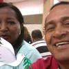 Em Picos, homem mata ex-esposa e depois tira a própria vida