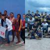 ALEGRETE| 16ª festejo da Padroeira Santa Luzia é iniciado na comunidade Malhada Alta