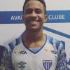 Piauiense campeão Sub-15 atuará no Avaí em 2019