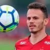 Piauiense de Picos, Renê,  leva o prêmio de melhor lateral esquerdo do Brasileirão 2018