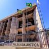 Homem é condenado a 14 anos de prisão por tentar matar mulher após discussão por R$ 1 em Picos