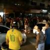 Suspeito é baleado e comparsa é agredido durante tentativa de assalto no Piauí
