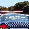 Homem foragido por estupro de vulnerável no Piauí é preso após 12 anos no Distrito Federal