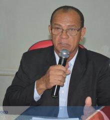 Em Simões, Vereador Ademir é eleito novo Presidente da Câmara Municipal de Vereadores