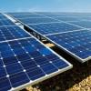 Empresa chinesa compra usinas solares no Piauí em transação de R$ 2,9 bilhões