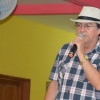 MARCOLÂNDIA| Prefeito Chico Pitu paga 14º salário aos servidores efetivos da educação