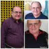 Morre aos 70 anos Afonso Moura, ex-prefeito de Padre Marcos: Prefeito Valdinar decretou luto oficial de três dias  no município