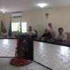 Em Dom Expedito Lopes, oposição elege o novo Presidente da Câmara de Vereadores