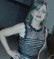 ALAGOINHA DO PIAUÍ| Professora 'Branca' perde luta contra o câncer e morre na capital Teresina