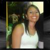 Acusado de matar professora no Piauí é preso no Maranhão