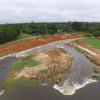 """Piauí tem 31 barragens em Categoria de Risco alto e relatório aponta """"iminente calamidade"""""""