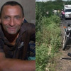 Em Pio IX, homem é encontrado morto ao lado de motocicleta na zona rural