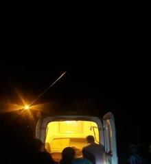 Hilux tomba em PIO IX e uma pessoa morre: Empresario do setor de refrigerante  e amigos  estavam no veículo