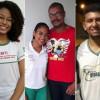 Alunos da rede estadual do Piauí superam 900 pontos na redação do Enem