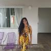 Elana da cidade de Bom Jesus vai representar o Piauí no BBB19