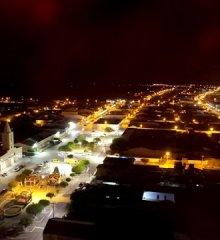 FRONTEIRAS| Prefeitura abre processo seletivo simplificado por tempo determinado
