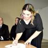 Advogada de São Julião toma posse como conselheira da OAB Subseção de Picos