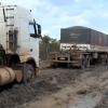 Produtores do Piauí querem construir a Transcerrados e cobrar pedágio