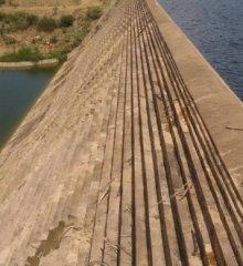 Barragem de Patos do Piauí não possui plano de segurança