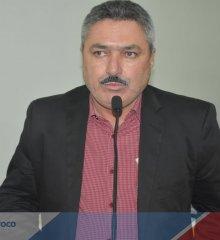 SIMÕES| Prefeito Zé Wlisses concede aumento salarial para funcionários públicos municipais