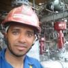 Operário natural de São Julião cai de andaime de 5 metros de altura em obra na República Dominicana