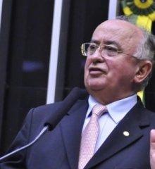 """""""Porque você não é meu ministro""""?, disse Bolsonaro ao Deputado Julio César após audiência nesta segunda"""