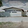 Em Inhuma, operação prende 7 pessoas com armas e drogas