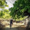 Em Pio IX, grande desafio de Bike Race será realizado no mês de março