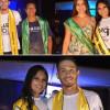 JAICÓS 185 ANOS | Vitória Ingrid e Matheus Mesaque são eleitos Garota e Garoto Jaicoense 2019