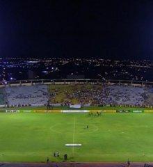 Fluminense goleia River-PI por 5 a 0 e avança para a próxima fase da Copa do Brasil; veja os gols