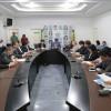 Empresa de minério investirá R$ 17 bilhões na região do município de Simões