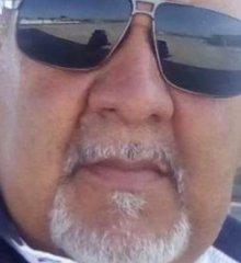 Em Paulistana, dono de oficina que está desaparecido, diz em áudio que não faz mais sentido viver; Família faz buscas na região para encotra-lo