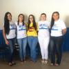 SIMÕES| Secretaria de Saúde promove palestra de conscientização no combate a dengue em escola municipal