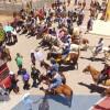 Em um resgate da cultura nordestina, grupo de amigos de São Julião , Alegrete e região farão cavalgada no domingo de ramos
