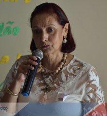 FRONTEIRAS| Prefeita Maria José parabeniza todas as mulheres do município no Dia Internacional da Mulher