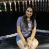 Jovem de 22 anos  de Alegrete do Piauí morre vítima de bala perdida em Blumenau SC