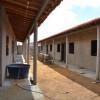 Em Marcolândia, construção de nova creche irá acomodar 300 crianças