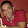 Piauiense de São Julião falece na República Dominicana após um mês internado ao sofrer  acidente em andaime