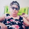 São Julião| casa pega fogo e idosa  de 69 anos morre asfixiada