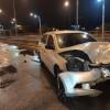 Cantor piauiense se envolve em acidente no Piauí
