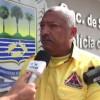 Sargento Genesiano diz que quase foi atropelado durante abordagem em Picos