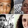 Conheça as vítimas da tragédia em Suzano