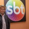Artista picoense participará do Programa Raul Gil no SBT
