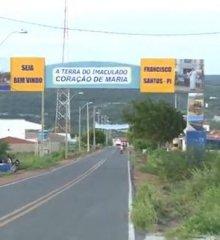 Em Francisco Santos, homem morre após ser esfaqueado em bar